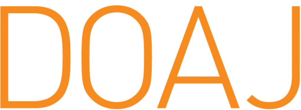 DOAJ-Directory of Open Access Journals