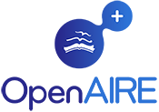 OpenAIREplus_logo