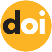 doi_logo-svg