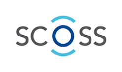 scoss-1