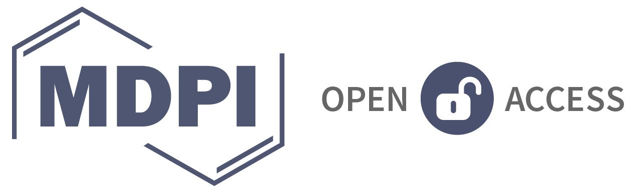 mdpi-pub-logo (1)