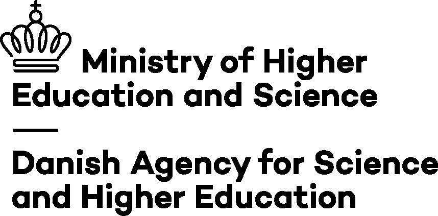 Logo_SFU_UK_Sort_72_DPI_Web
