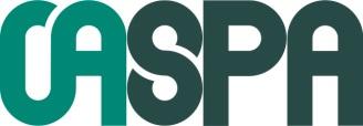 OASPA_Logo.jpg