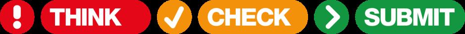 TCS-Logo-H-RGB