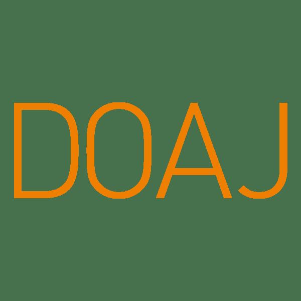 CLOSED]: DOAJ Database Assistant – DOAJ News Service