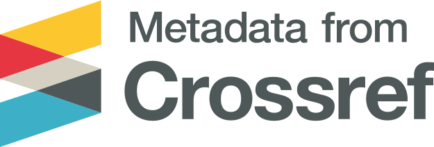 DOAJ to add Crossref compatibility – News Service