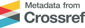metadata-from-crossref-logo-200