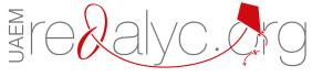 1200px-Logo-redalyc-2019