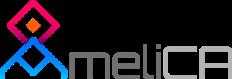 20-AmeliCA-300x102